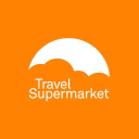 TravelSupermarket Voucher Codes