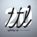 turntablelab.com Voucher Codes