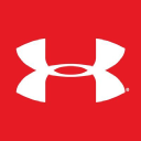 Underarmour Voucher Codes