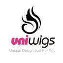 uniwigs.com Voucher Codes