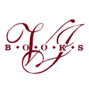 vjbooks.com Voucher Codes