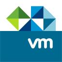 Vmware Voucher Codes