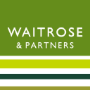 Waitrose Voucher Codes