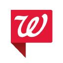 Walgreens Voucher Codes