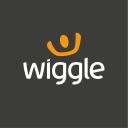 Wiggle Voucher Codes