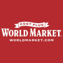worldmarket.com Voucher Codes