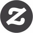 Zazzle US Voucher Codes