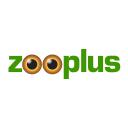 Zooplus UK Voucher Codes